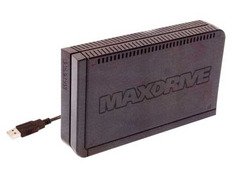 Maxdrive 160 Datel PS3