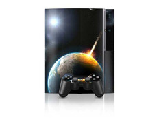 Skin World Killer PS3