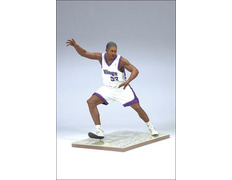 Figura de Nba - Ron Artest