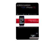 Screen Shield for iPhone 3G