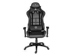 Sillas gaming los mejores asientos para gamers - Bultaco silla gaming ...