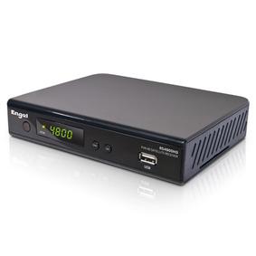 Engel RS4800HD - Comprar Engel RS4800HD - DiscoAzul.com
