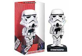 Star Wars - Stormtrooper Bobble Head