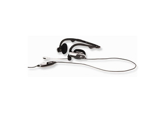 Logitech Premiun Notebook Headset