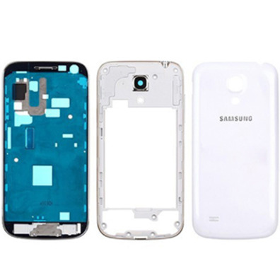 carcasa samsung galaxy s4 mini