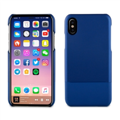 apple carcasa iphone x