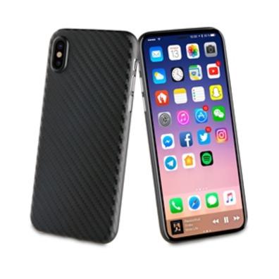 carcasa puro iphone x