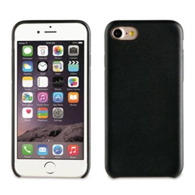 iphone 7 carcasa fina