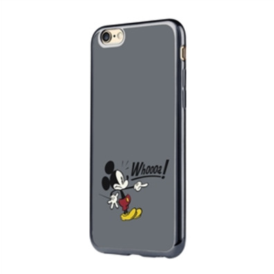 carcasa iphone 7 plus mickey mouse