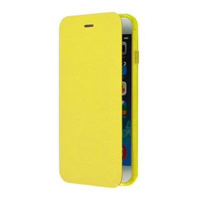 carcasa con tapa iphone 6