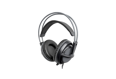 Auriculares Steelseries Siberia V2 para PS3/Xbox 360/PC