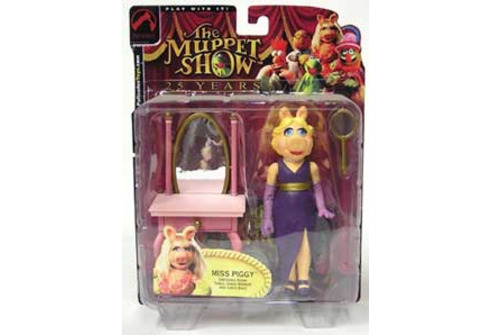The Muppet Show - Miss Piggy