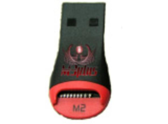 M3 Plus DS/DS Lite/DSi/DSi XL/3DS + MicroSD 32 GB