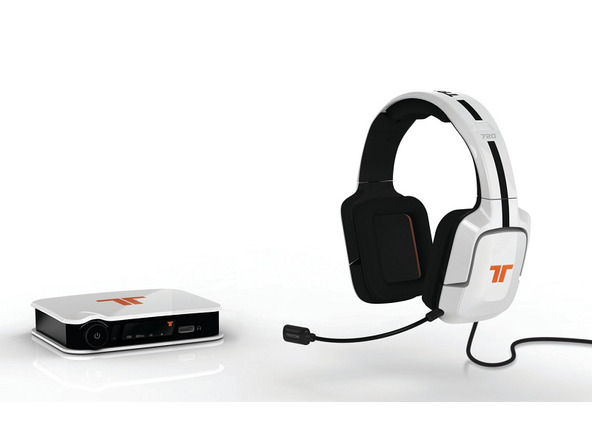 tritton ax 720 7 1 surround headset pc ps3 ps4 xbox 360. Black Bedroom Furniture Sets. Home Design Ideas