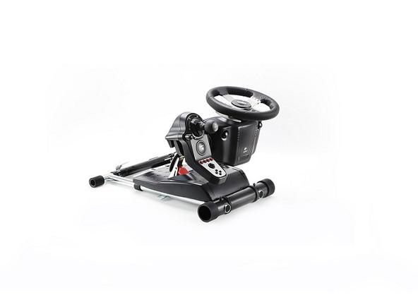 Wheels G25 Wheel Stand Pro G27/g25 v2