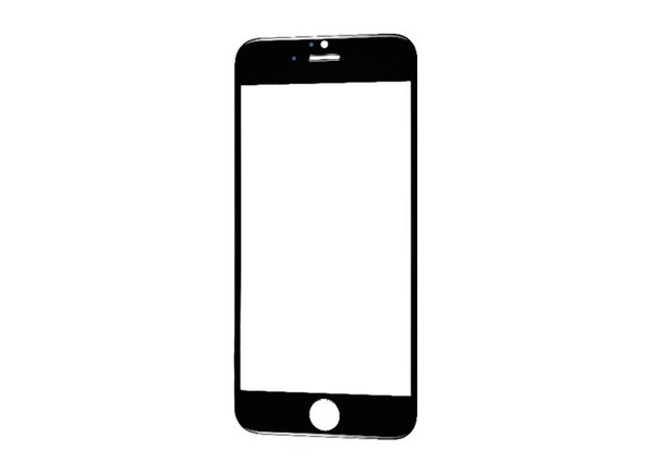 Iphone 4s Diagram besides Replacement Iphone 4 Front Glass as well 301240456013 together with Apple Iphone 6s additionally Blog Entry 3152. on iphone 4 cdma