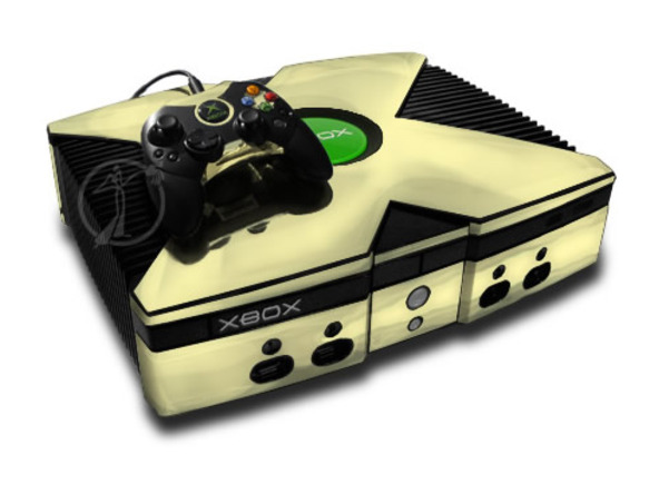Xbox mirror gold for Mirror xbox one to pc