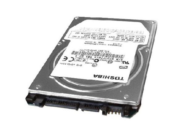 Hard Disk Toshiba SATA 2.5 500 Gb