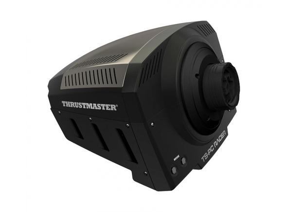 thrustmaster ts pc racer. Black Bedroom Furniture Sets. Home Design Ideas