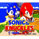 8186Sonic_And_Knuckles.jpg