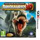 Combate-de-Gigantes-Dinosaurios-3D.jpg