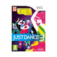 justdance3cover.jpg