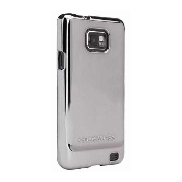 telefon samsung carcasa metalica