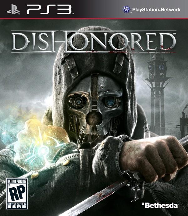 Dishonoredps3_cover.jpg