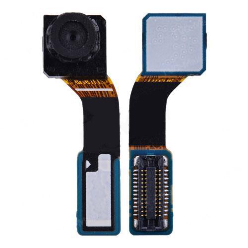 c186eae96b6 Repuesto cámara frontal Samsung Galaxy S5 G900