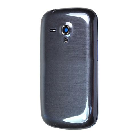carcasa samsung galaxy s3 mini