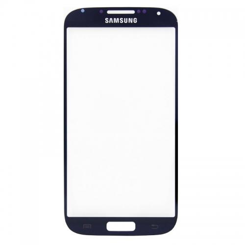 4a63382fefc Repuesto cristal delantero Samsung Galaxy S4 i9500/9505 Negro