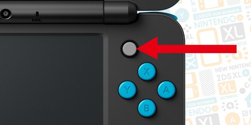 New Nintendo 2ds Xl Turquesa Discoazul Com