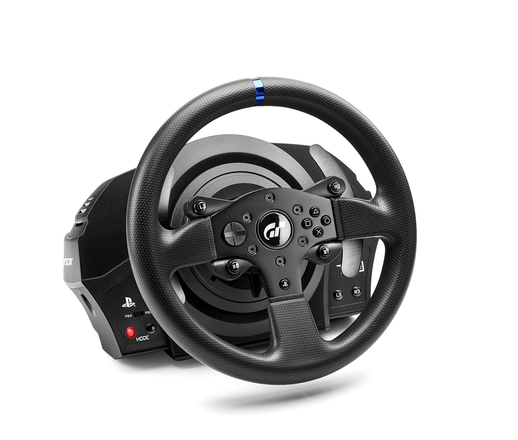 T300RS GTEdition Playseat Oficial