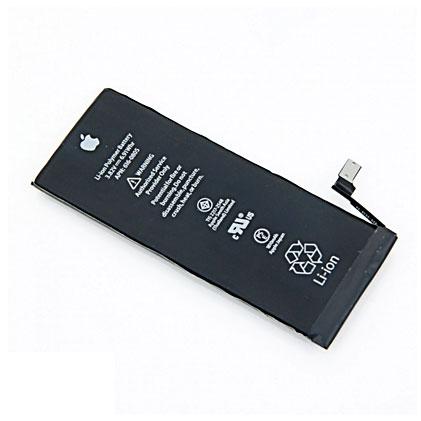 Resultado de imagen para bateria iphone 6S
