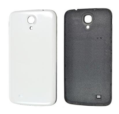 97b5a93076b Repuesto tapa trasera Samsung Galaxy Mega 6.3 Blanca