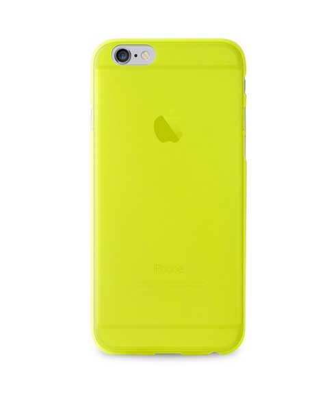 carcasa iphone 7 verde