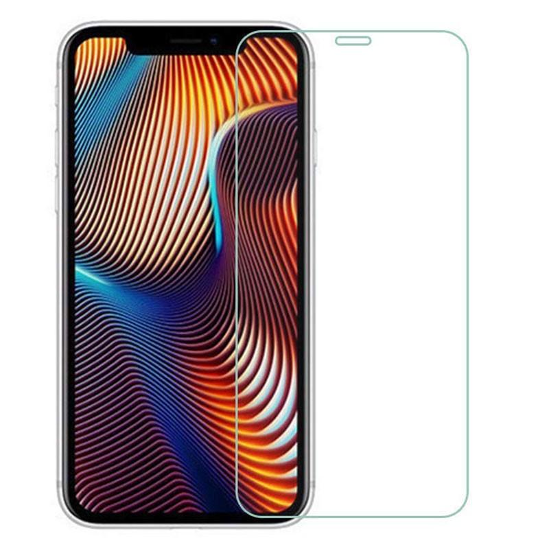 350b607fa6b Cristal Templado para iPhone XS Max - DiscoAzul.com