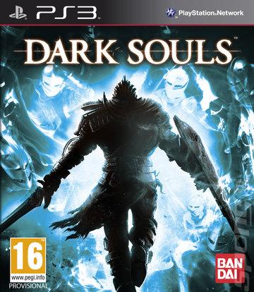 Dark Souls (PS3) NOVO LINK Darksoulsps3-cov