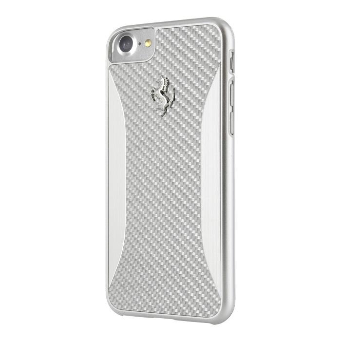 carcasa iphone 6s carbono