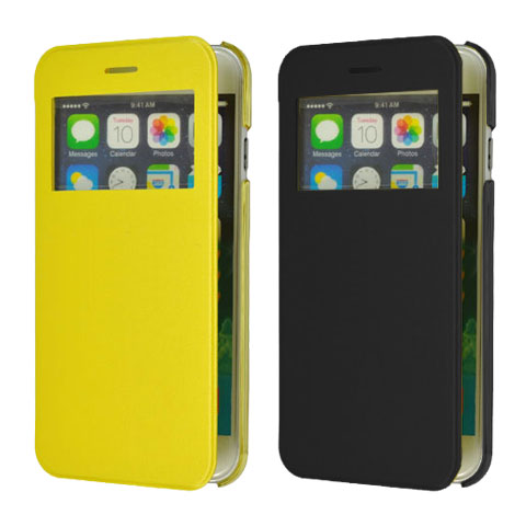 carcasa iphone 7 tapa