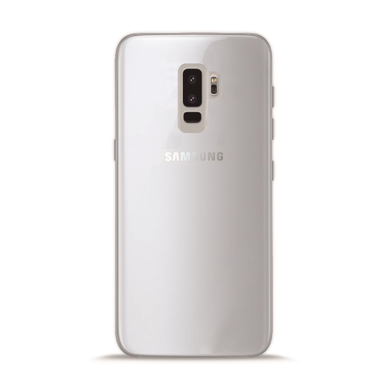 Carcasas Samsung S9 Pñus