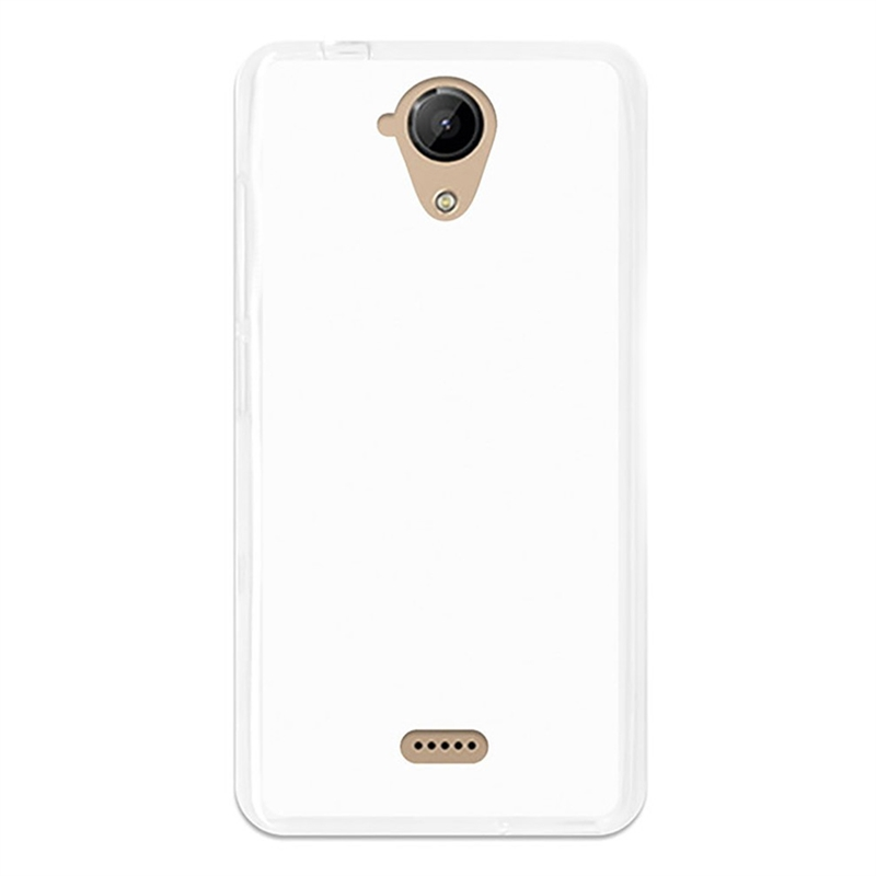 Wiko u feel clear cover x one - Espionner portable sans y avoir acces ...