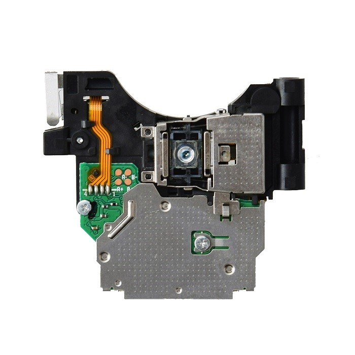 PS3 Super Slim Laser KEM-451 Refurbished