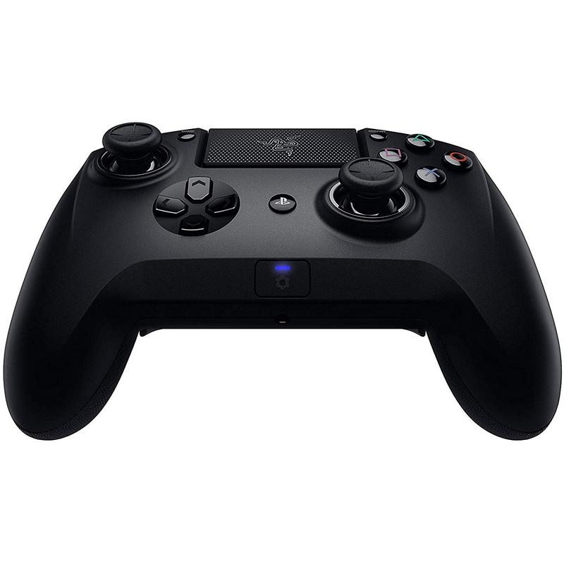 Mando Razer Raiju Tournament Edition Ps4 Discoazul Com See all 7 brand new listings. razer