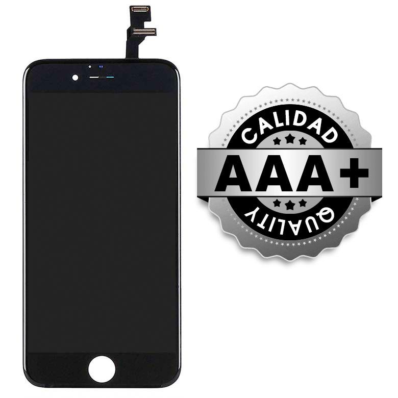 83e6865078d Comprar Pantalla iPhone 6 - DiscoAzul.com