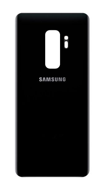 SAMSUNG S9 BATERIA EXPLOTA