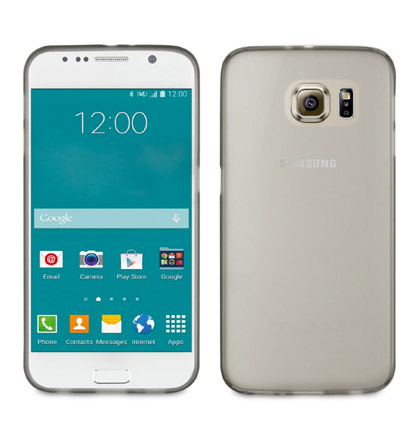 Fundas samsung galaxy s4 media markt