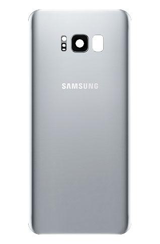 Samsung S9 Plus Bateria Camara