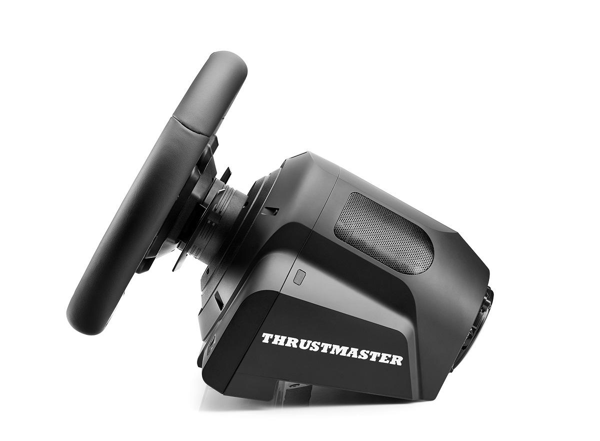 comprar volante thrustmaster t gt ps4 pc. Black Bedroom Furniture Sets. Home Design Ideas
