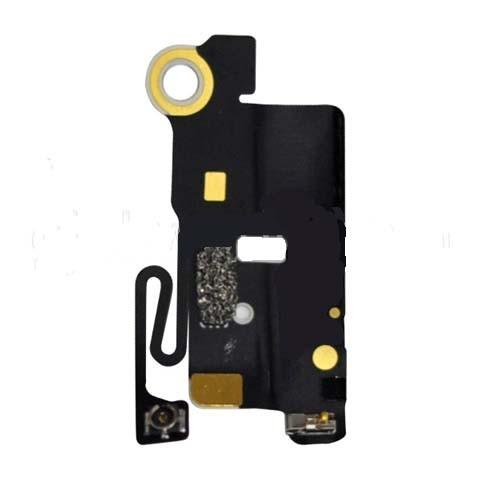 54d4be51e66 Repuesto Flex Antena Wifi para iPhone 5S - DiscoAzul.com